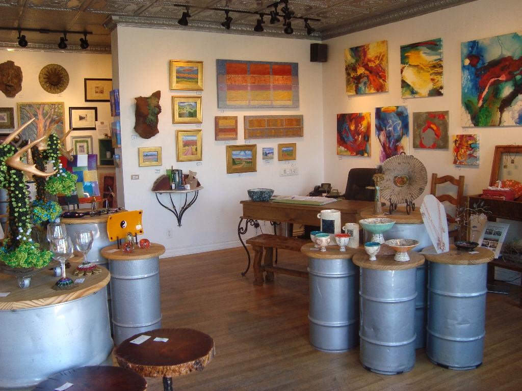 Gallery527JeromeCorner.sm
